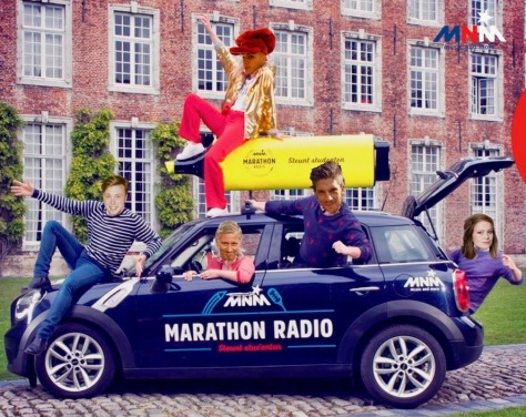 marathonwinnaarhotspot
